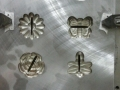cookie-cutter-mold