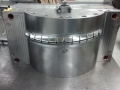 large-part-mold-coring