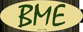B.M.E. Tool Inc | Lonsdale, Minnesota